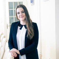 Julia_Rubinkowska