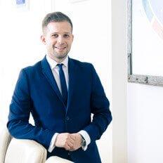 Lukasz_Kuniewski