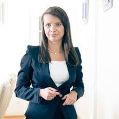 Magdalena_Grzesiak-Czerw