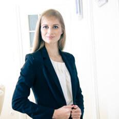 Olga_Weterle