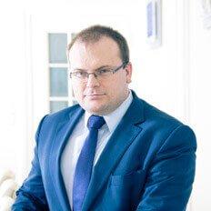 Piotr_Grudzinski