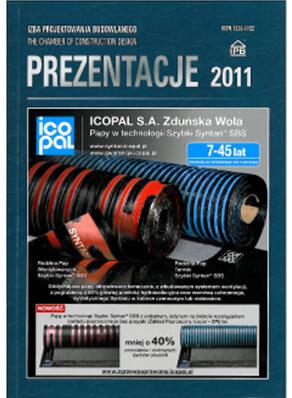 prez2011_calosc1